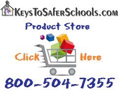 Keys Product Store