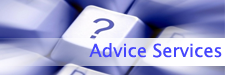AdviceServices