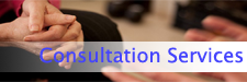 ConsultationServices