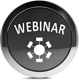 Webinar Training Model - Click to Learn More...