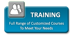 View our trainings
