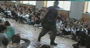beslan school hostage