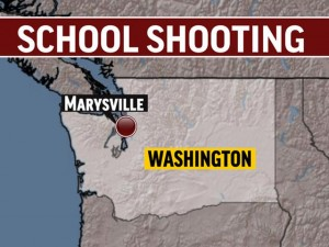 Washington_School_Shooting