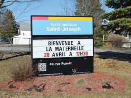 Penetanguishene school lawsuit